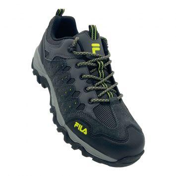 Zapatillas Fila Hombre Tracker
