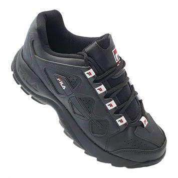 Zapatillas Fila Hombre Styling