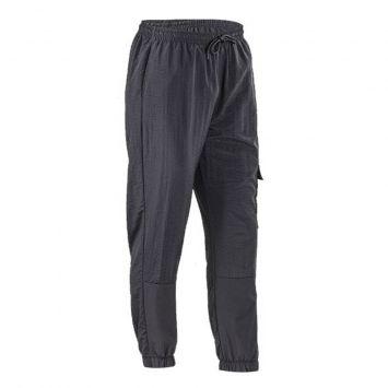 Pantalon Fila Hombre Cargo Trek