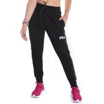 Pantalon Fila Mujer Jogger Coach