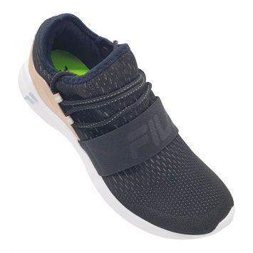 Zapatillas Fila Mujer Trend