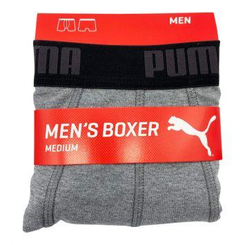 Boxer Puma Hombre Basic