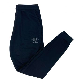 Pantalon Umbro Hombre Classic AW
