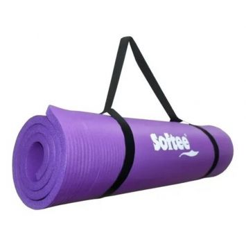 Colchoneta Matrixcell Yoga 15mm ( 242260081 )