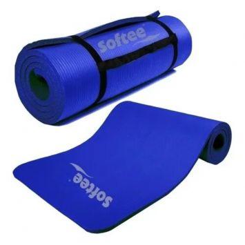 Colchoneta Matrixcell Yoga 15mm ( 242260281 )