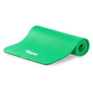 Colchoneta Matrixcell Yoga 10mm ( 244980041 )