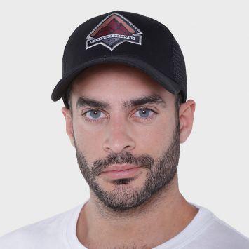 Gorro Montagne Unisex Basic Cap ( 250340 )
