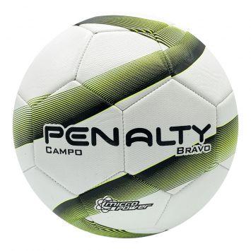 Pelota Penalty Campo Bravo X ( 510716 )