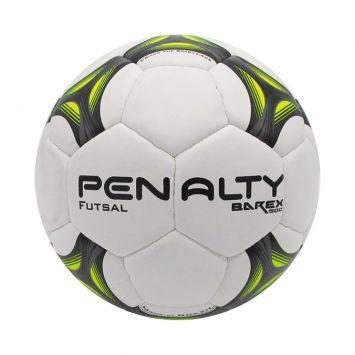 Pelota Penalty Futsal Barex 500 C/C ( 510836 )