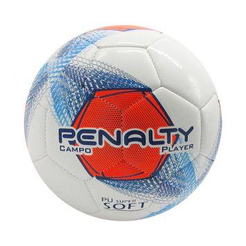 Pelota Penalty Campo Player BC ( 511295 )