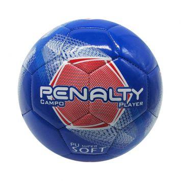 Pelota Penalty Campo Player Colors ( 511296 )