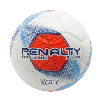 Pelota Penalty Futsal Player ( 511297 )