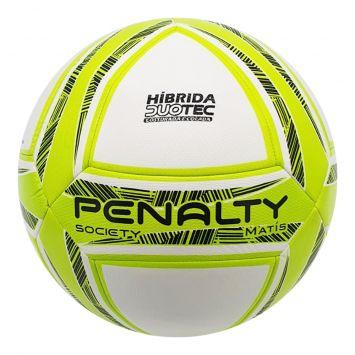 Pelota Penalty Society Matis DT X ( 511318 )