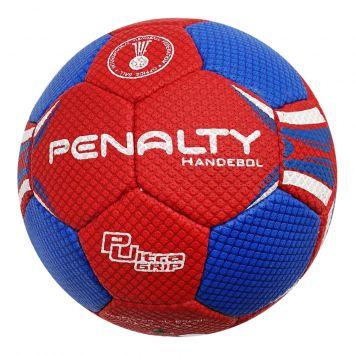 Pelota Penalty Handball Suecia H3L Ultra G ( 511431 )