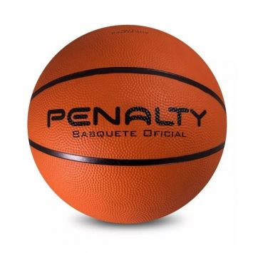 Pelota Penalty Basquet Play Off ( 530146 )