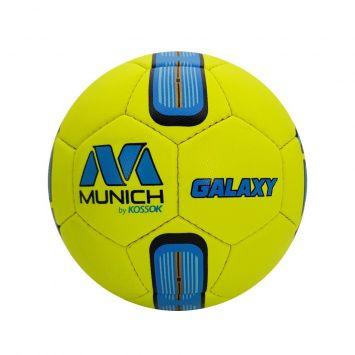 Pelota Kossok Munich Galaxy N4 ( GALAXY )