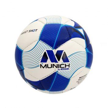 Pelota Kossok Munich Target N5 ( TARGET )
