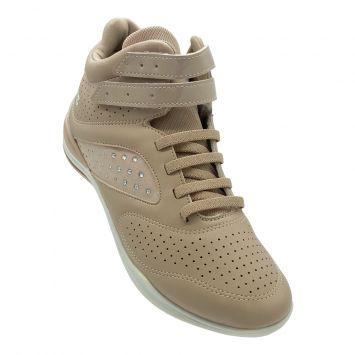 Zapatillas Azaleia Mujer 867