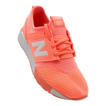 Zapatillas New Balance Mujer KL247C7G