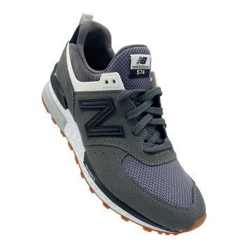 Zapatillas New Balance Hombre MS574FBC