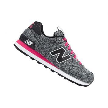 Zapatillas New Balance Mujer WL574PTF