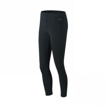 Pantalon New Balance Mujer Essentials Legging