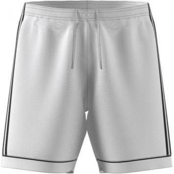 Short Adidas Hombre Squadra 17