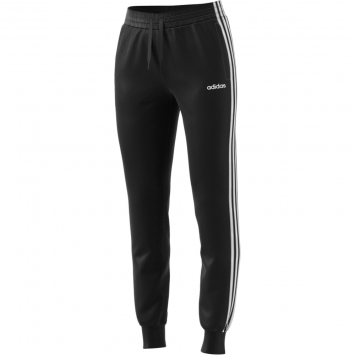 Pantalon Adidas Mujer 3 Tiras Essentials