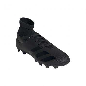 Botines Adidas Hombre Predator 20.4 S