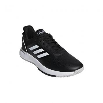 Zapatillas Adidas Hombre Coursmash