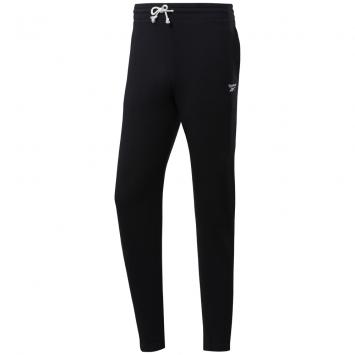 Pantalon Reebok Hombre Training Essentials
