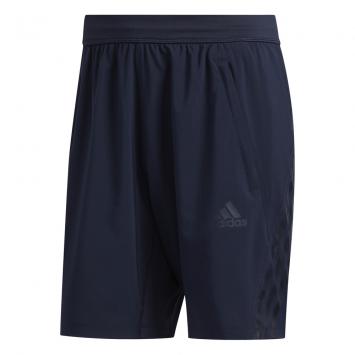 Short Adidas Hombre Aero 3S