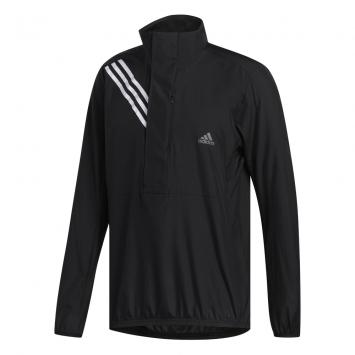 Campera Adidas Hombre Own The Run