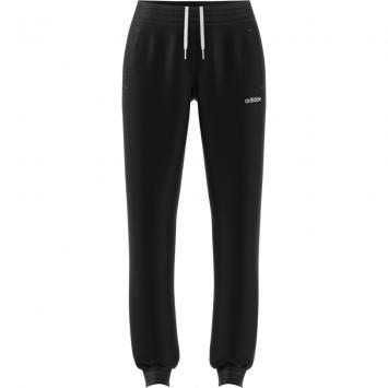 Pantalon Adidas Mujer Favorites