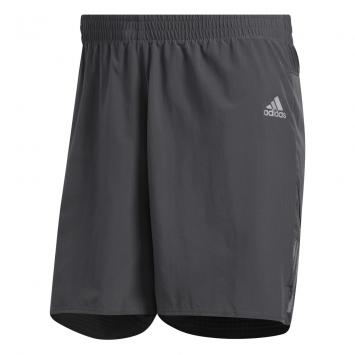 Short Adidas Hombre Own The Run