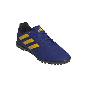 Botines Adidas Niño Goletto VII TF