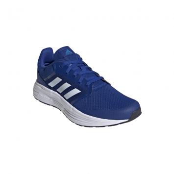 Zapatillas Adidas Hombre Galaxy 5