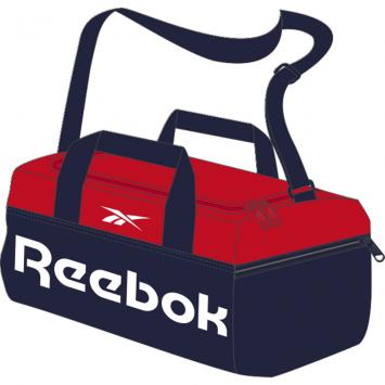 Bolso Reebok Active Core Grip ( GH0352 )