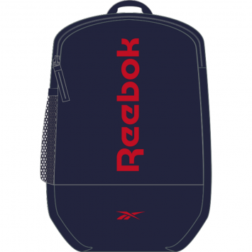 Mochila Reebok Active Core ( GM1548 )