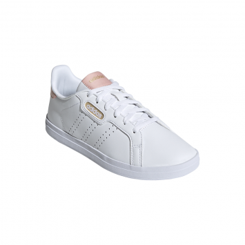 Zapatillas Adidas Mujer Courtpoint Base