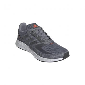 Zapatillas Adidas Hombre Runfalcon 2.0