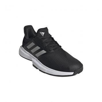 Zapatillas Adidas Hombre Gamecourt