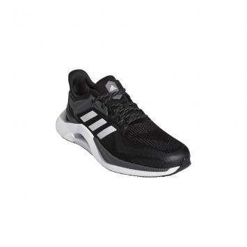 Zapatillas Adidas Hombre Alphatorsion 2.0