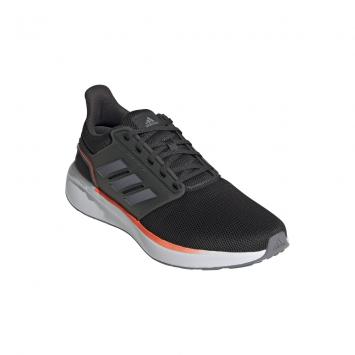Zapatillas Adidas Hombre EQ19 Run