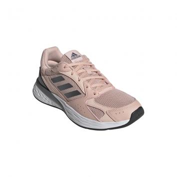 Zapatillas Adidas Mujer Response Run