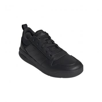 Zapatillas Adidas Niño Tensaur