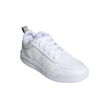 Zapatillas Adidas Niño Tenasur