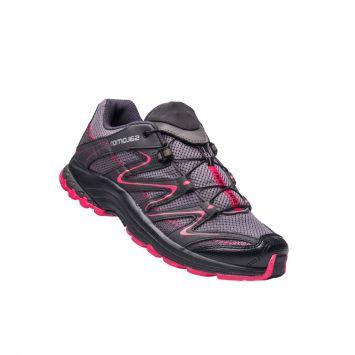Zapatillas Salomon Mujer Trail Score